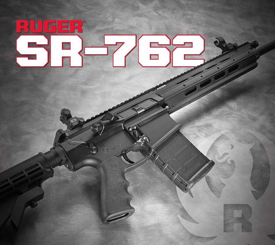 SR762