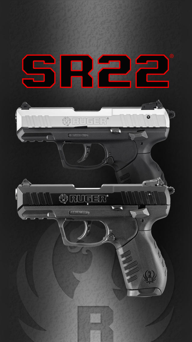 <b>Ruger</b> News &amp- Resources